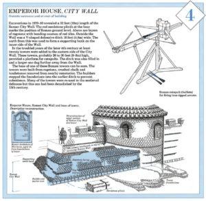 London Wall Walk 04-Emperor House